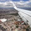 Zukunftsbild – auf dem Weg nach Mexiko