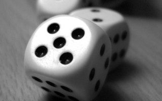 Scheinproblem Forecasts – Gedankenanstöße