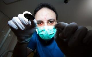 Eiternde Zähne – Interesse & Bedürfnis, Teil 1