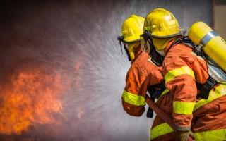 Die Projekt-Feuerwehr
