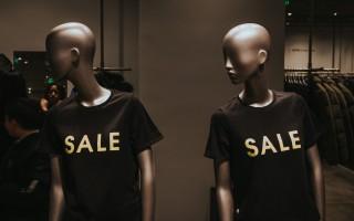 Verkaufen kaufen