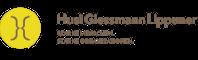 Logo - Husi Giessmann Lippuner