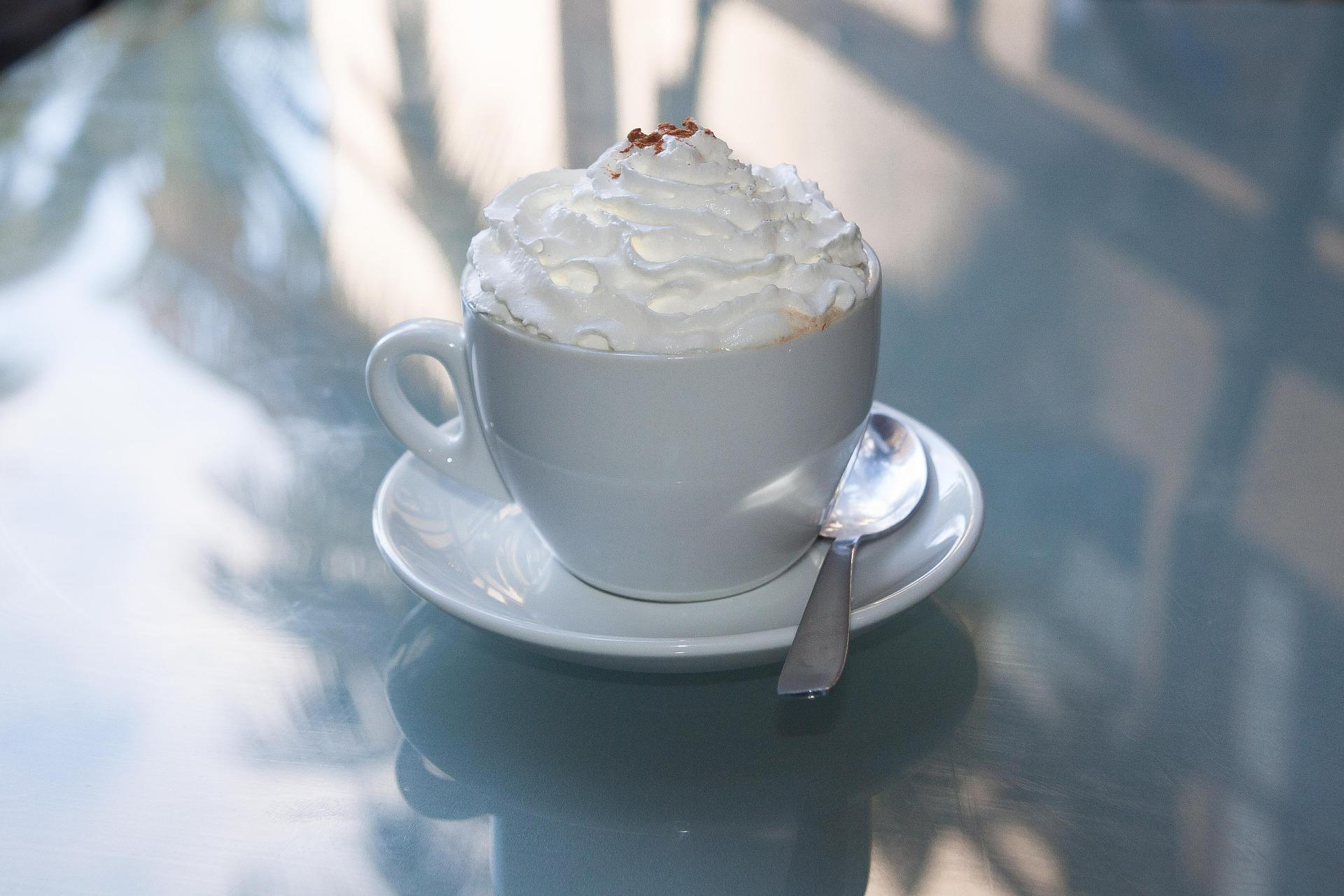 cream-571849_1920